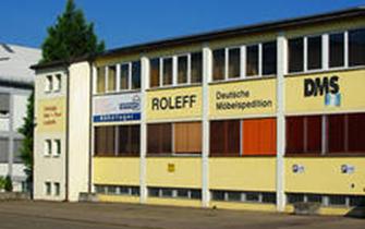 Günther Roleff GmbH - Bild 3