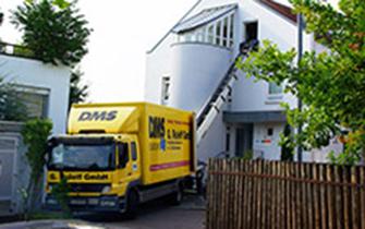 Günther Roleff GmbH - Bild 4