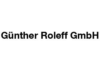 Günther Roleff GmbH