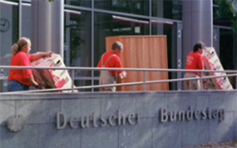 Hannich Möbeltransport-Spedition GmbH - Bild 4