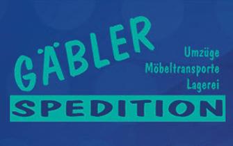 Spedition Gäbler GmbH