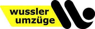Möbelspedition Umzugslogistik Wussler GmbH