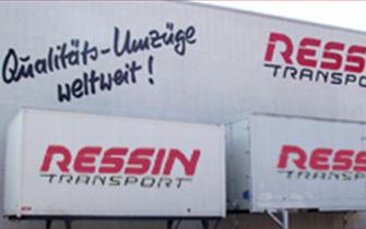 Ressin Transport GmbH - Bild 5