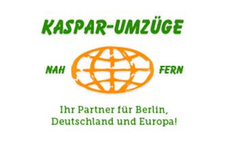 Kaspar-Umzüge