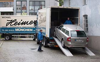Michael Heimerl GmbH - Bild 4