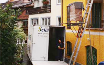 Anton Schretter GmbH - Bild 2