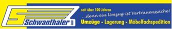 Spedition Schwanthaler GmbH