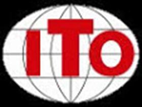 ITO Möbeltransport GmbH
