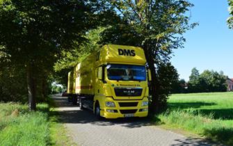 H. Weissenhorn & Cie GmbH - Bild 4