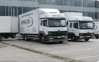 Engler GmbH - Bild 1