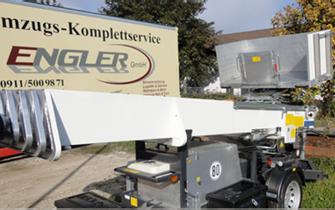 Engler GmbH - Bild 2