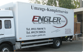 Engler GmbH - Bild 3