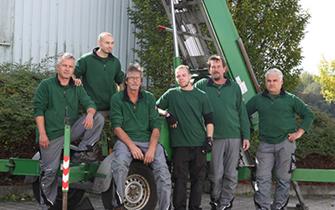 Johann Mader GmbH - Bild 3