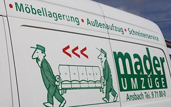 Johann Mader GmbH - Bild 4