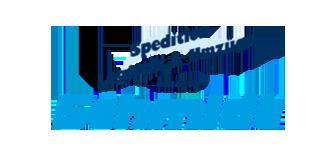 Schmidt Spedition GmbH