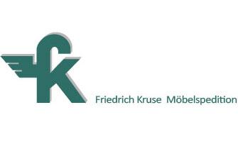 Friedrich Kruse Möbelspedition GmbH & Co. KG