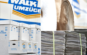 Walk GmbH & Co. KG - Bild 5