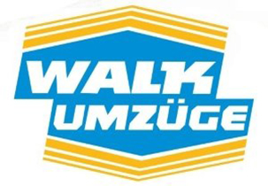 Walk GmbH & Co. KG