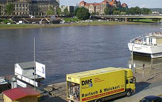 Bartsch und Weickert GmbH & Co.KG - Bild 3