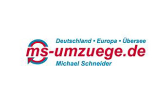 MS Umzüge GmbH