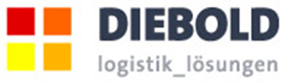 DIEBOLD GmbH & Co KG