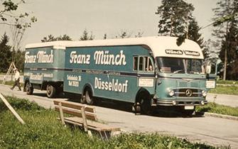 F. Münch Umzug oHG - Bild 3