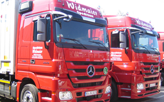 Paul Widmaier GmbH - Bild 3