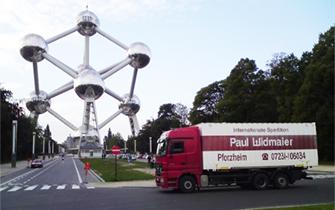 Paul Widmaier GmbH - Bild 4