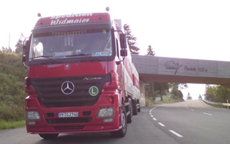 Paul Widmaier GmbH - Bild 5