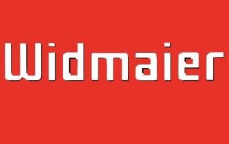 Paul Widmaier GmbH