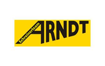 Arndt Umzug und Logistik GmbH