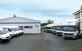 MANN-Transport GmbH - Bild 5