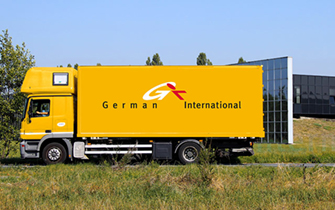 a German International GmbH - Bild 2