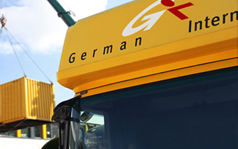 a German International GmbH - Bild 4