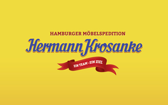 Hamburger Möbelspedition Hermann Krosanke & Willi Devers GmbH