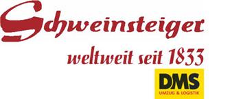Schweinsteiger Umzug und Logistik GmbH
