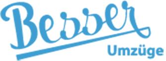Besser - Umzüge GmbH