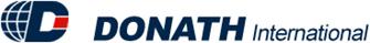 DONATH International GmbH