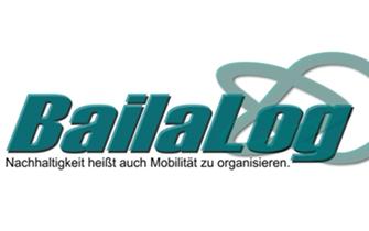 BailaLog Umzüge