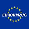 Euroumzug