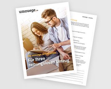 Ausmisten und Aufräumen im Trend - umzuege.de